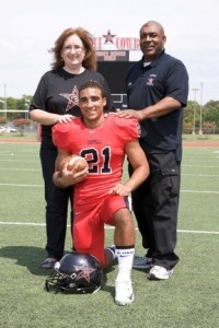 jacobfootballfamily